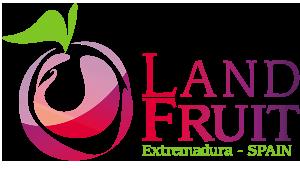 Central Hortofrutícola de Extremadura